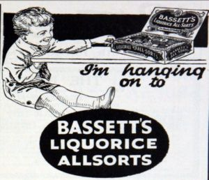 Im192502BOP-Bass