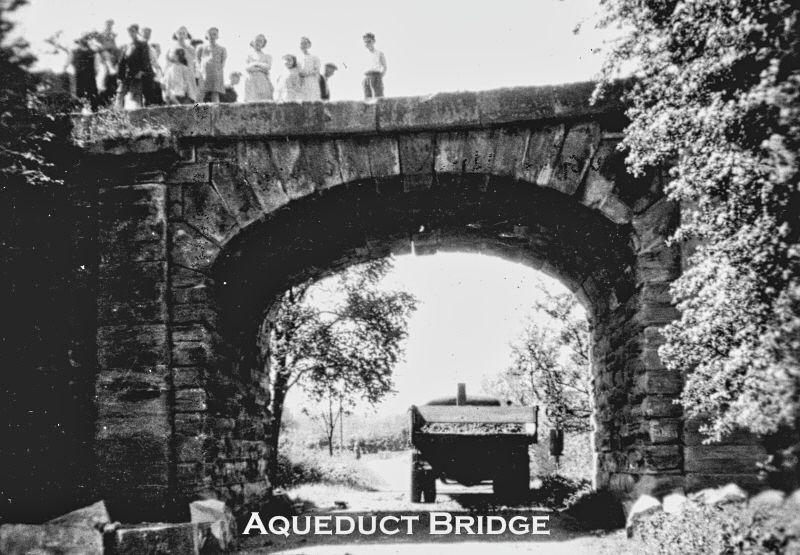 aqueduct-bridge2-800